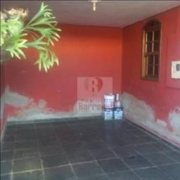 Título do anúncio: Casa no Brasil Industrial, Belo Horizonte.