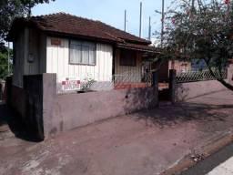 Terreno à venda com 249 m² - Vila Paião - Jandaia do Sul/PR