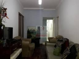 Apartamento Garden à venda, 44 m² por R$ 215.000,00 - Milionários - Belo Horizonte/MG