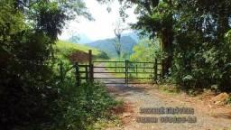 Fazenda à venda, 3,146,000 m² por R$ 900.000 - Serra D Água (Cunhambebe) - Angra dos Reis/
