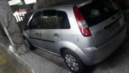 Fiesta hatch 2006 - 2006