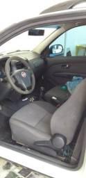 Fiat strada 1.4 flex completa - 2013