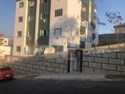 Cobertura com 3 dormitórios à venda, 150 m² por R$ 490.000,00 - Diamante - Belo Horizonte/