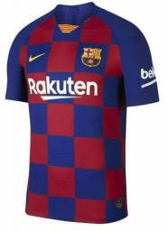 Camisa Barcelona 2020