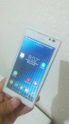 Smartphone sony xperia c2304