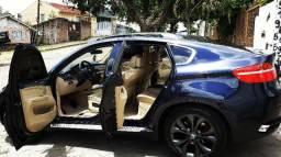 X6 brik por carros moto imovel - 2010