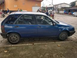 Fiat tipo 1.6 ie 94 2.000,00 - 1994