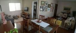 Apartamento 4 Quartos com 2 Garagens à Venda na Pituba (667777)