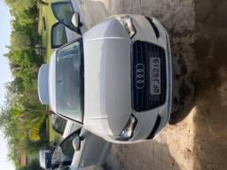 Audi a3, todo revisado exclusivamente na AUDI e com pneus novíssimos - 2016
