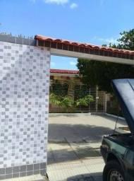 Casa Independente Janga 03 quartos 01 suíte R$ 330 mil