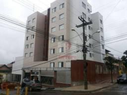 Apartamento no Diamante, Belo Horizonte.