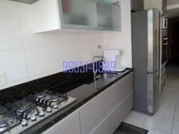 Vendo Cobertura 2 quartos sendo 1 suite - itaipu - niterói/rj - Portal de Itaipu