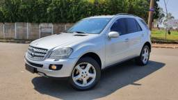 Mercedes ML 350 3.5 4X4 V6 Gasolina Aut. 2006