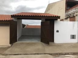 Excelente casas em Várzea Paulista , aceita permuta