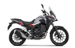 Honda CB 500X cc OKM