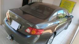 Corolla 2009/2010 61. *2