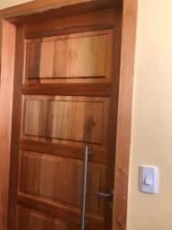 (Rayane) Apartamento no Conjunto Califórnia 1-BH