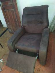 Cadeira do papai,em ótimo estado!
