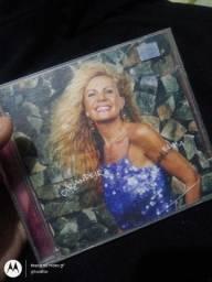 CD Cirandeira Elba Ramalho