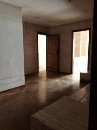 Excelente sala comercial para alugar (Aceita proposta)