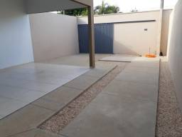 Casa Em Taquaralto Financia 2/4 Sendo 1 Suíte Casa Individual Toda Na Laje