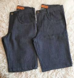 Bermudas  e calças masculino atacado e varejo  preço especial