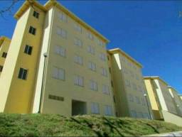 Apartamento em Álvares machado-SP