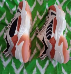 Tênis ANIG A55 sneakers