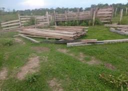 Fazenda em Alagoinhas