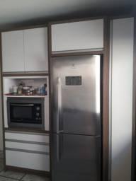 Armário Torre  para cozinha