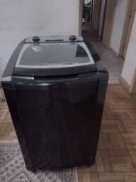Título do anúncio: Máquina de lavar roupas em Anápolis