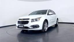 Título do anúncio: 109492 - Chevrolet Cruze 2015 Com Garantia