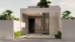 Título do anúncio: Casa com 3 dormitórios à venda, JARDIM PANCERA, TOLEDO - PR