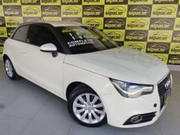 Título do anúncio: Audi A1 TSFI 1.4
