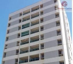 Alugo ótimo apartamento com 3 quartos, no Bairro de Jardim Atlântico / Olinda