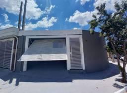 Título do anúncio: Casa para aluguel no Jardim Santa Antonieta - Marília - SP