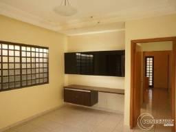 Título do anúncio: Apartamento para venda com 260 metros quadrados com 3 quartos em Aeroviário - Goiânia - GO