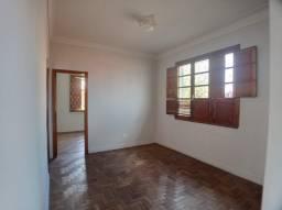 Título do anúncio: Casa para aluguel, no bairro Lagoinha.
