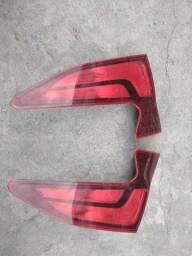 Título do anúncio: Lanterna traseira do hb20 2021