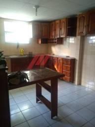 Apartamento para alugar com 2 dormitórios em Reduto, Belém cod:348