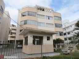 Apartamento para alugar com 3 dormitórios em Córrego grande, Florianópolis cod:5249