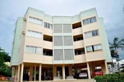 Apartamento para alugar com 2 dormitórios em Pantanal, Florianópolis cod:25189