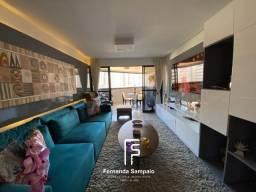 Vendo Apartamento 3 quartos em Ponta Verde - Maceió - AL