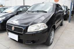 Fiat siena 2011 1.0 mpi el 8v flex 4p manual