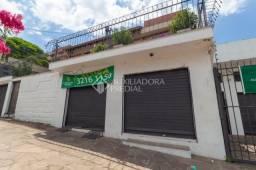 Loja comercial para alugar em Santa tereza, Porto alegre cod:226949