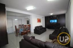 Cobertura em Prado - Belo Horizonte, MG