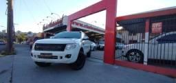 Ford Ranger xlt 3.2 4x4 4P