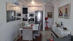 Apartamento à venda com 2 dormitórios em Estreito, Florianópolis cod:Ap0924