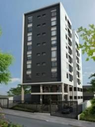 Apartamento à venda com 2 dormitórios em Bom jesus, Porto alegre cod:RG1809