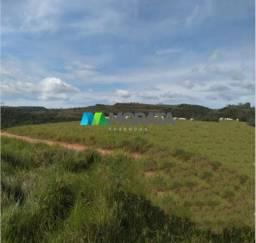 Fazenda à venda, 1 quarto, Zona Rural - São Sebastião Do Paraíso/MG